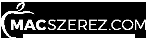 MacSzerez.com